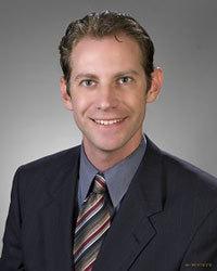 Cleveland / Key West Trial Lawyer